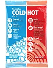 Mueller Cold Hot Pack 15 X 23