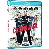 Casino Jack  / Casino Jack