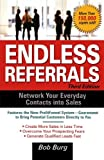 img - for Endless Referrals, Third Edition book / textbook / text book