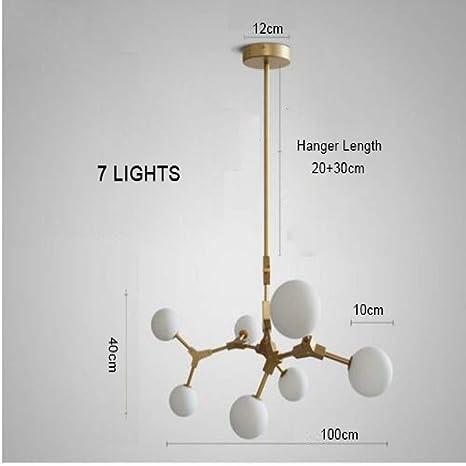 Lámpara de mesa de madera Lámparas de madera redondas para la vida ...
