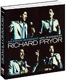 No Pryor Restraint: Life In Concert [9 CD]