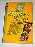 Pitcairn's Island
