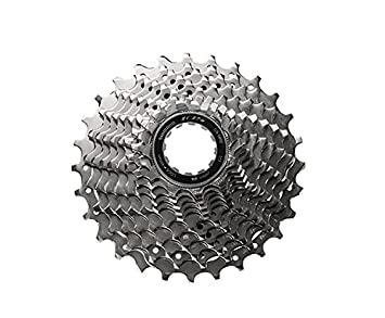 Trend Mark Shimano Cs-5700 105 10-speed Cassette 11-28t Bicycle Components & Parts