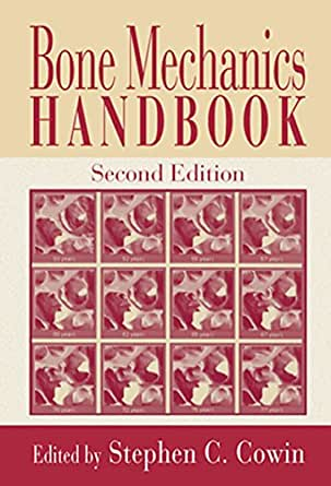 handbook of bioethics taking stock of the field