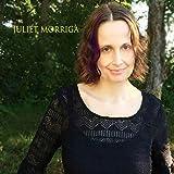 Juliet Morriga