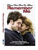 Remember Me poster thumbnail