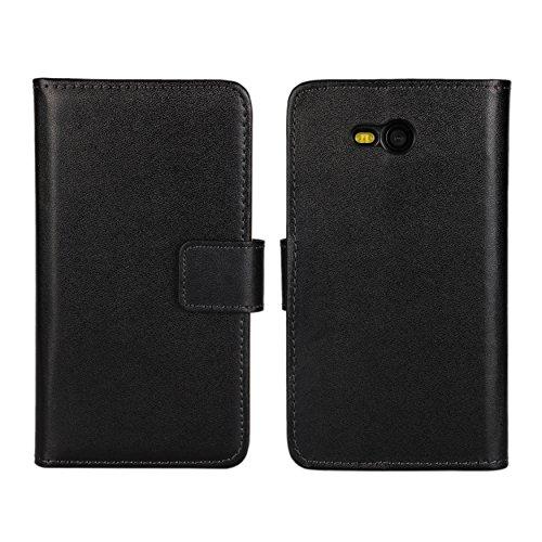lumia 820 cover - 6