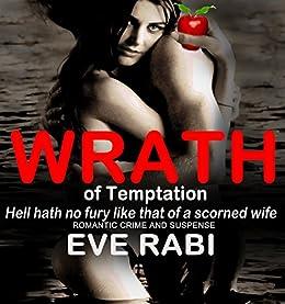 WRATH TEMPTATION Hell Hath Scorned ebook