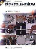 Drum Tuning, , 0634039253