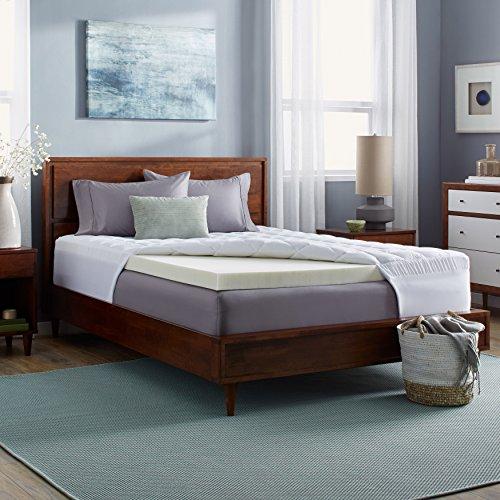 grand hotel mattress topper - 3