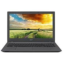 """Acer Aspire 15.6"""" Laptop (AMD A8, 8GB RAM, 500GB HDD) with Windows 10, Bilingual French Keyboard"""
