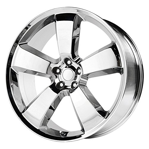 List of the Top 10 rims 22 dodge charger you can buy in 2019