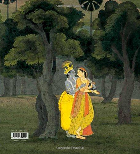 Miniatur-Geschichten: Die Sammlung Indischer Malerei Im Dresdner Kupferstich-Kabinett