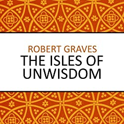 The Isles of Unwisdom