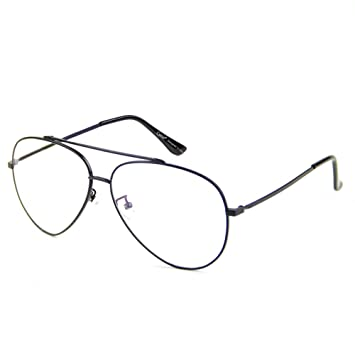 d2252345fe5c3 Amazon.com  Cyxus Blue Light UV Blocking Computer Glasses
