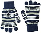 Dallas Cowboys Stretch Glove