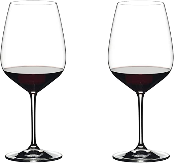Riedel 4441/0 Extreme Cabernet Glass