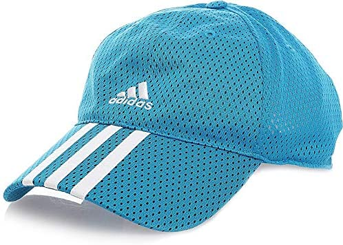 7c24c591943a3 Adidas Men's Climacool Mesh Training Cap: Amazon.com