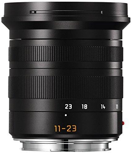 Leica Super-Vario-Elmar-T 11-23mm [並行輸入品]   B01N9UEMXZ