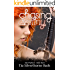 Chasing Destiny (Tala Prophecy Book 3)