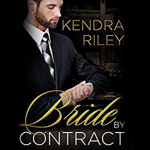 Bride by Contract Audiobook