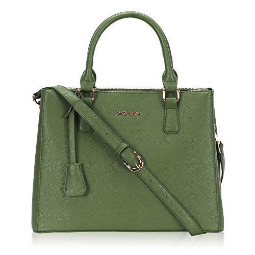 big green purse - 9