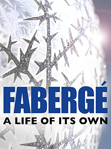 Fabergé: A Life of Its Own for sale  Delivered anywhere in USA