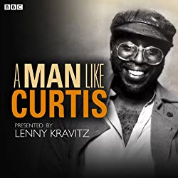 A Man Like Curtis