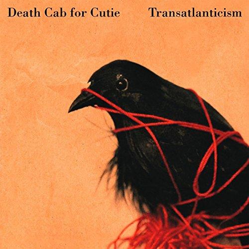 Transatlanticism (10th Anniversary Vinyl)