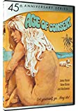 Buy Age of Consent - 45th Anniversary
