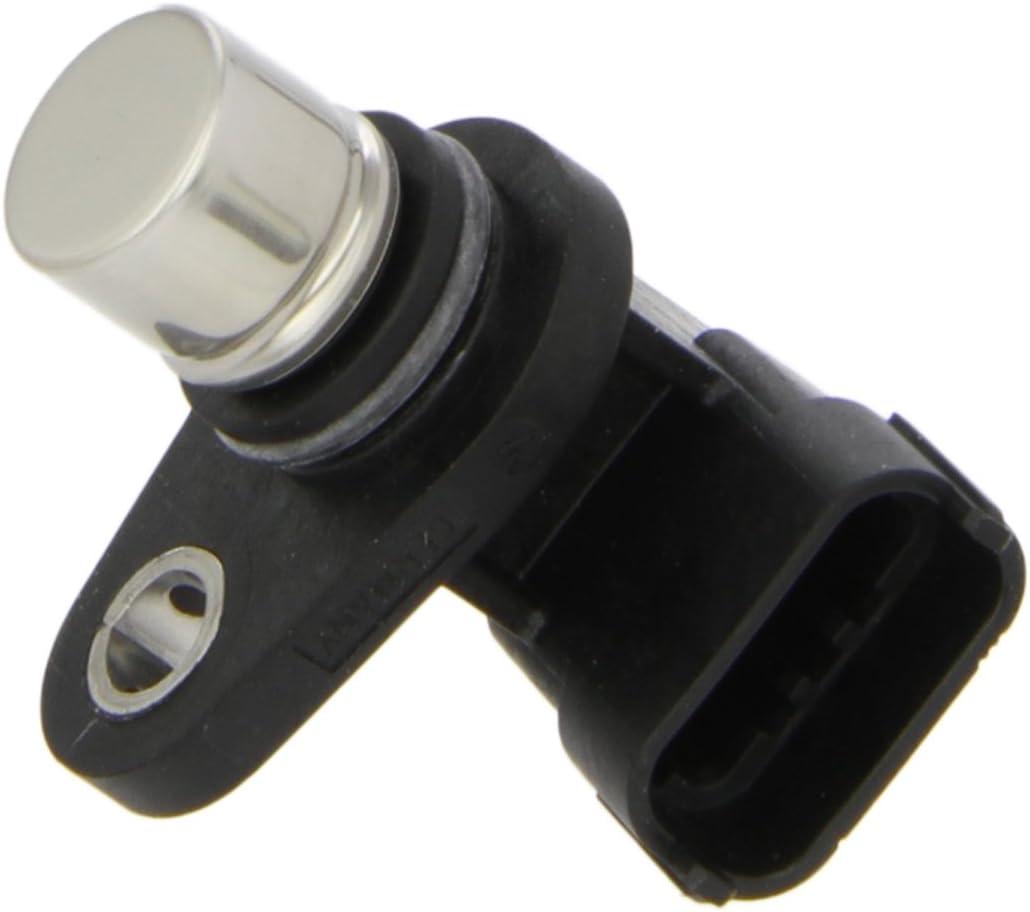 BOSCH Camshaft Position Sensor Fits HOLDEN OPEL Astra VAUXHALL 1.0-1.4L 1996