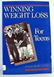 For Teenagers Only, Change Your Habits to Change Your Shape, Joanne Ikeda, 0915950235