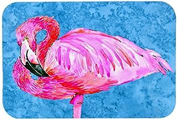 Flamingo Kuche Oder Badteppich 20 X 30 Amazon De Kuche Haushalt