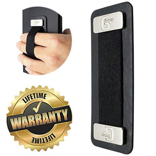 G Armor Finger Strap Phones Tablets