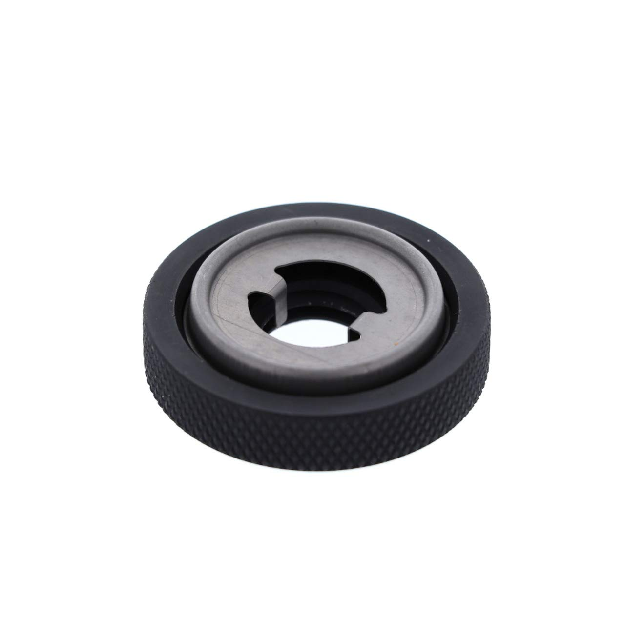 OEM N484249 replacement angle grinder flanged hex nut DCG413 DCG414