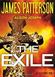 The Exile (Bookshots)