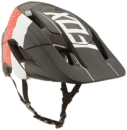 Fox Bicycle Helmets - 8