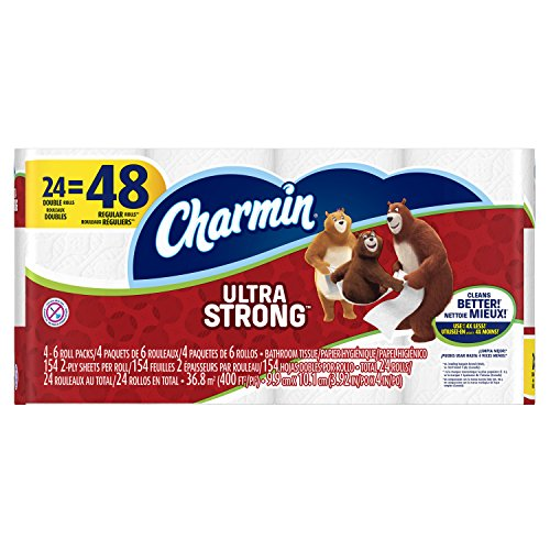 charmin-ultra-strong-bathroom-tissue-double-rolls-24-ct