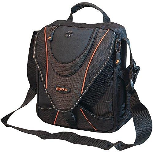 MOBILE EDGE MEMMS0 Mini Messenger Bag for 9