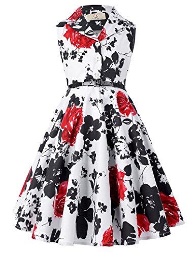 Trendy Fashion Dress -010 - 1