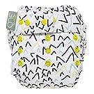 GroVia O.N.E. Diaper (Ballot)