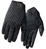 Giro Women's LA DND Gloves