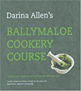 Ballymaloe Cookery Course by Allen, Darina (2008) Hardcover