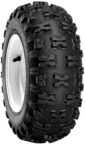Oregon 70-358 Snow Thrower Snow Hog Tire Size 480X400-8 W...