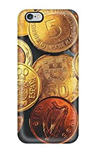 Best-Diy AndersonCarlton case cover For Iphone 6 Plus - Retailer Packaging Money protective case N3KMSvv1psO cover