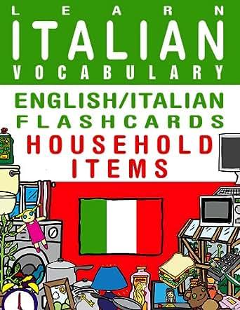 Learn Italian: 150 Italian Phrases for Beginners - YouTube
