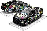 Lionel Racing Kevin Harvick No. 4 Beer 2020 Mustang NASCAR Diecast