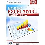 Master Microsoft Excel 2013 - Tutorial Video Course