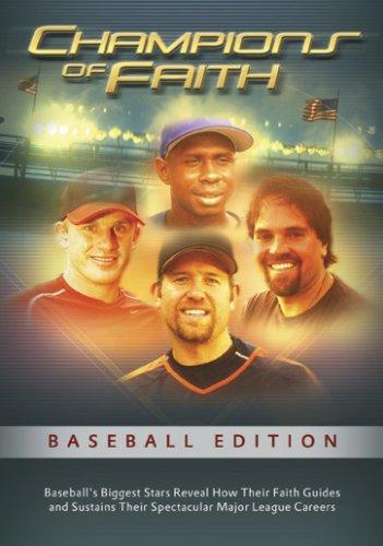 Baseball Edition) (Sean Casey Baseball)
