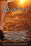 The Journey Home, Mystic Life, 0985531460